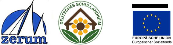 Zentrum für Erlebnispädagik und Umweltbildung